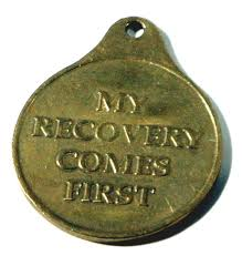 recovery addictions