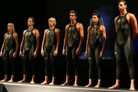olympic swimming suits