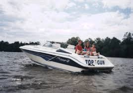 inboard outboard engines