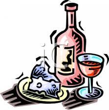 free clipart wine