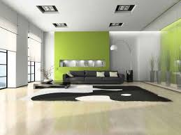 house painting interior