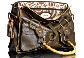 designer laptop handbags