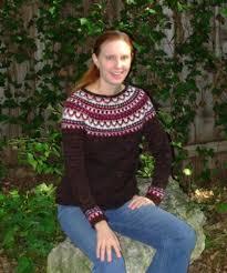 lopi sweaters