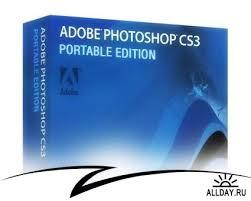 Adobe Photoshop 292_photoshop