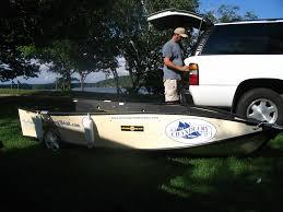 portaboat