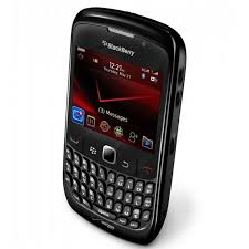 blackberry curve 8530 for verizon