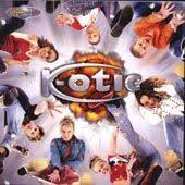 K Otic - When Your Heart Is Connected