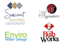 graphic design house
