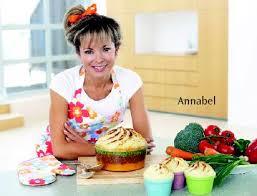 anabelle karmel