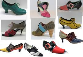 just paris shoes