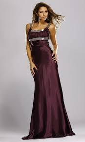 purple grecian dress