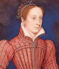 mary of scots