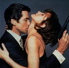 007 (a franquia) Foto-pierce-brosnan-13