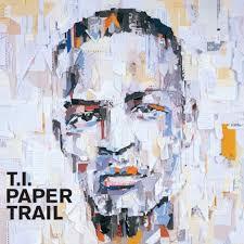 album paper trail
