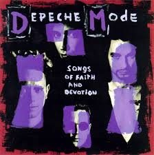 depeche mode songs of