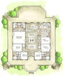 house design floor plans