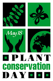 conservation plants