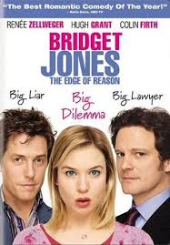 bridget jones edge
