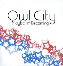 [Solista] Owl City & Sky Sailing B0016K7YBG