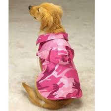 pink camouflage clothes