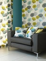 contemporary floral wallpaper