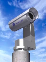 Pic earthTV broadcast camera Earth TV per vedere in diretta le video immagini da 70 località nei 5 continenti
