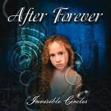 after forever invisible circles