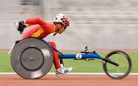 paralympics photos