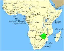 images of zimbabwe