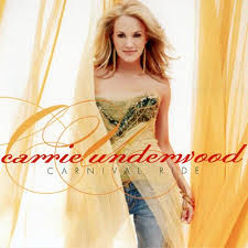 Carrie Underwood - More Boys I Meet