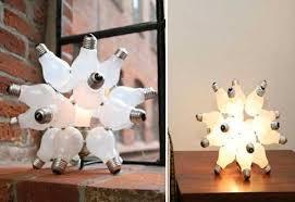 lantern bulbs