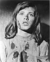 the miracle worker patty duke