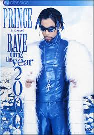 prince rave un2 the year 2000