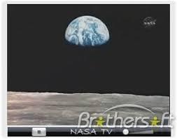 For NASA TV 2.0.0.1Publishers