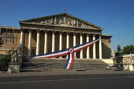 N24344_AssembleeNationale_Paris