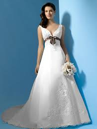 alfred angelo 1187