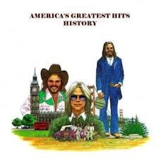 america history greatest hits