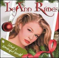 LeAnn Rimes - A Different Kind Of Christmas