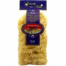 eliche pasta