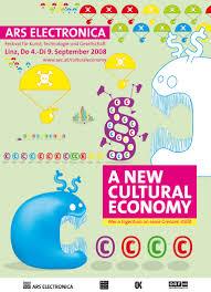festival electronica