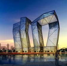 indian architecture design