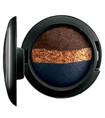 mac eye shadow set