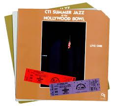 100 summer jazz