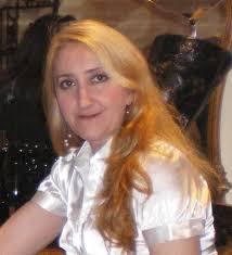 http://t0.gstatic.com/images?q=tbn:6TB0GEDQyxsX4M:http://photosyareahmagazine.files.wordpress.com/2009/11/isabeldelrio-yareah.jpg