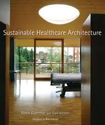 health care architect