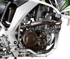 bikes engine