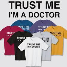 funny tee shirt sayings