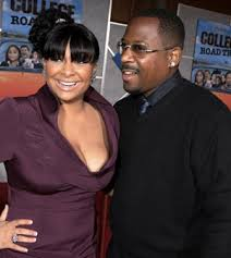 martin lawrence images
