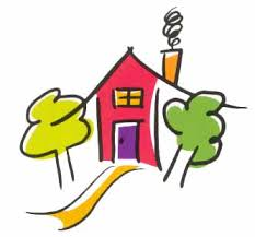 house cartoon picture