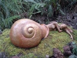 art of sculpture